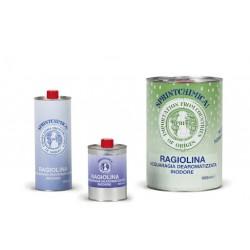 RAGIOLINA LT.0,5