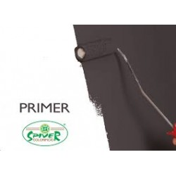 PRIMER S PLUS LT. 4 SPIVER