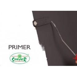PRIMER S PLUS LT. 15 SPIVER