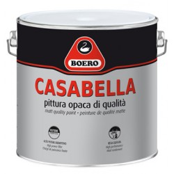 FONDO Casabella Pittura...