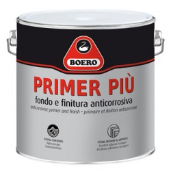 FONDO PRIMER PIU' LT. 0,750...