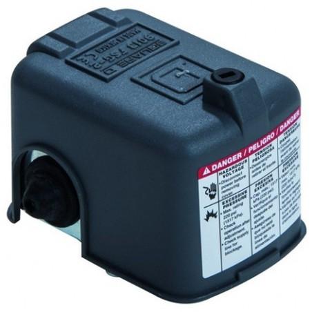 Pressostato per Autoclave Square D Modello FYG/22 PRESSIONE 5-10BAR