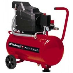 Einhell compressore tc-ac...