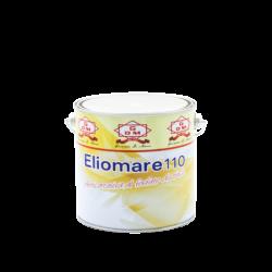 ANTIRUGGINE ELIOMARE 110...