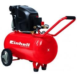 Einhell 4010440 Te-AC...
